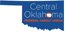 Central Oklahoma Federal CU powered by GrooveCar